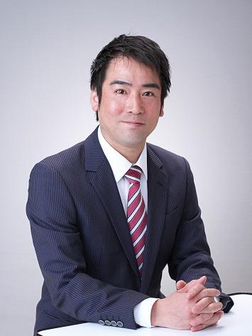田中 聡一