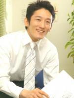 画像: 松本浩幸税理士事務所(司法書士・弁護士合同事務所)(東京都新宿区1-5-6  156御苑ビル4F)