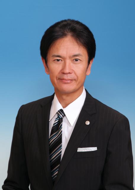 画像: 谷口勇一税理士事務所(石川県加賀市作見町リ12番1)