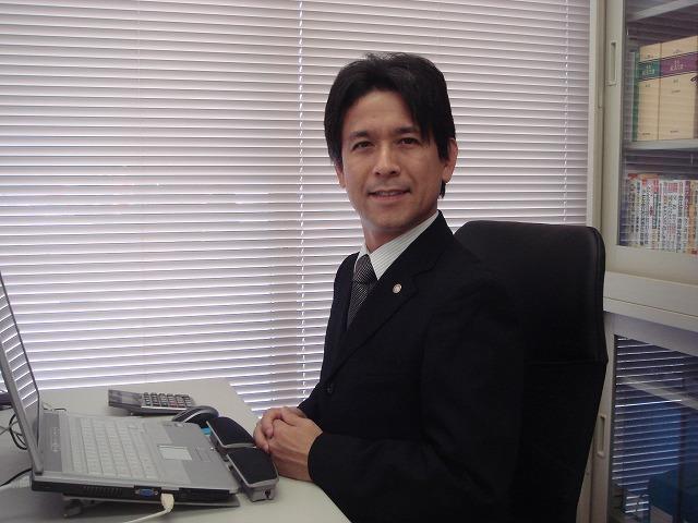 画像: 松崎 佳史税理士事務所(東京都江戸川区松島1丁目27番3号)