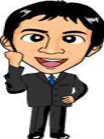画像: デンタルクリニック会計事務所(大阪府大阪市北区天神橋3-8-9新末広ビル3F)
