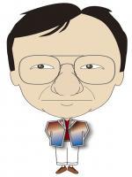 画像: 長井実会計事務所(大阪府大阪市北区西天満4-15-18プラザ梅新ビル)