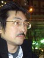 画像: 櫻井税理士事務所(東京都江戸川区西小岩3-19-5)