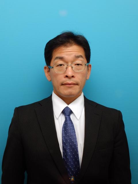 画像: 税理士法人WBC(茨城県守谷市立沢197番58号)