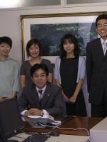 画像: 税理士法人 えびす会計(大阪府茨木市大手町11-19ジュネス大手1F)