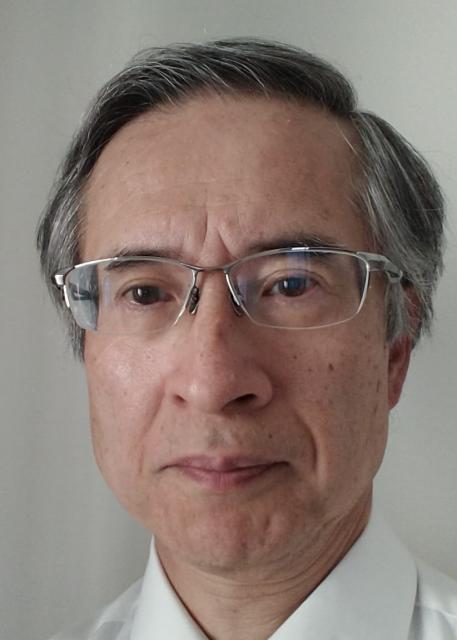 画像: 片川博司税理士事務所(静岡県掛川市天王町90番地の6)