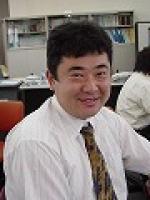 画像: 三島英生税理士事務所(大阪府藤井寺市惣社1-2-8)