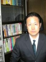 画像: 細見会計事務所(大阪府大阪市東淀川区豊新3-19-9ベルハウス206号)