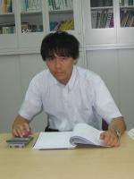 画像: 太田税理士事務所(大阪府大阪市北区浪花町14-33OMビル507号)