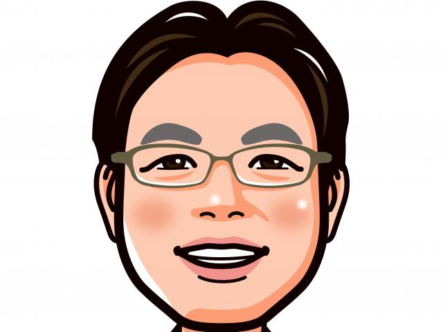 画像: 日髙寛人税理士・中小企業診断士事務所(宮崎県宮崎市平和が丘北町13番地9ー2)