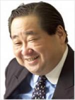 画像: TOMAコンサルタンツグループ(東京都千代田区丸の内1-8-3丸の内トラストタワー本館3階)