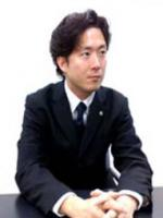 画像: 植草実税理士事務所(東京都板橋区蓮根3-4-27)