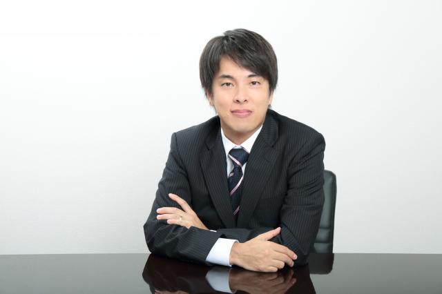 画像: 税理士法人ひばり会計事務所(東京都千代田区一番町9-8 ノザワビル5階)