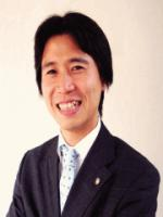 画像: 山野淳一税理士事務所(千葉県船橋市東船橋3-4-1ノースサイト306)