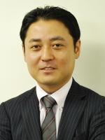 画像: ふるだて税理士事務所(東京都豊島区東池袋1-48-10、 25山京ビル6F)