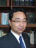 画像: 飯田敏晴税理士事務所(熊本県熊本市中央区帯山4丁目44−5 帯山ビル 301)