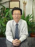 画像: 佐藤会計事務所(愛知県知多市八幡字笹廻間12番地の191)