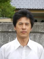 画像: 明神英明税理士事務所(富山県射水市戸破1245-1)