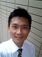 画像: 新井山 税務会計事務所(埼玉県さいたま市緑区大牧1459-19)