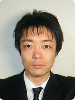 画像: 山田税務会計事務所(東京都目黒区大岡山2-1-17-103)