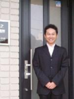 画像: 本田税理士事務所(埼玉県蕨市中央3-27-7)