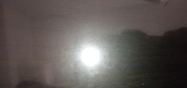 画像: 川越剛会計事務所(埼玉県さいたま市北区東大成町1丁目651番13加藤ビル3F)