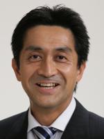画像: 山口税務会計事務所(東京都日野市多摩平1-8-13ホウユウビル2階C号)