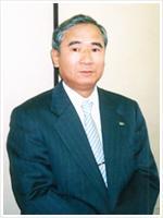 画像: 税理士・社労士・行政書士 萩原事務所(東京都江戸川区東葛西4-4-1-920)
