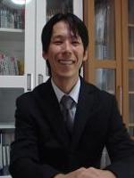 画像: 根岸会計事務所(埼玉県上尾市向山1-19-21)