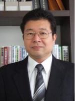 画像: 成和綜合会計事務所(東京都千代田区九段南一丁目4番5号文祥九段ビル6階)