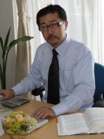 画像: おとたに税理士事務所(大阪府東大阪市長堂2-3-5209号室)