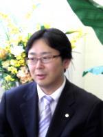 画像: みほ会計事務所(埼玉県さいたま市中央区下落合5-10-5)