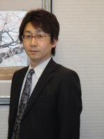 画像: 安田信治税理士事務所(愛知県名古屋市西区那古野2-23-21デラ・ドーラ名駅2C)