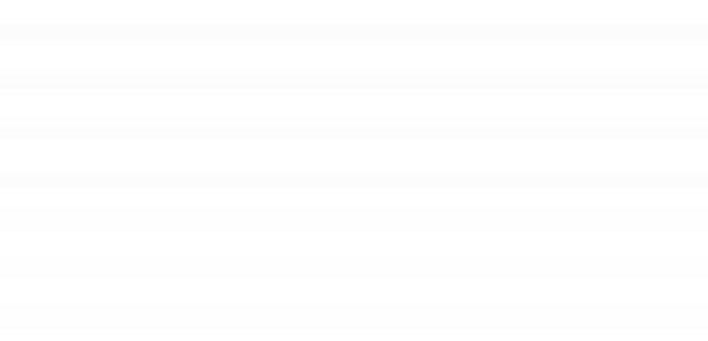 画像: Dexit税務法律事務所/出口勲税理士事務所(石川県金沢市香林坊2-12-20 シャトル香林坊503)