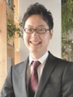 画像: 税理士法人エール(愛知県名古屋市中村区太閤3-1-18名古屋KSビル6F)