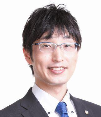 村田 健二