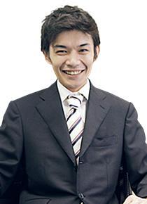 松岡 宏冶