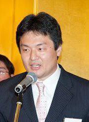 画像: 緒方公認会計士・税理士事務所(東京都文京区目白台2-6-23)