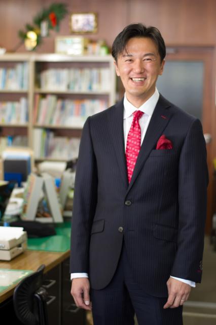 香川 晋平の写真