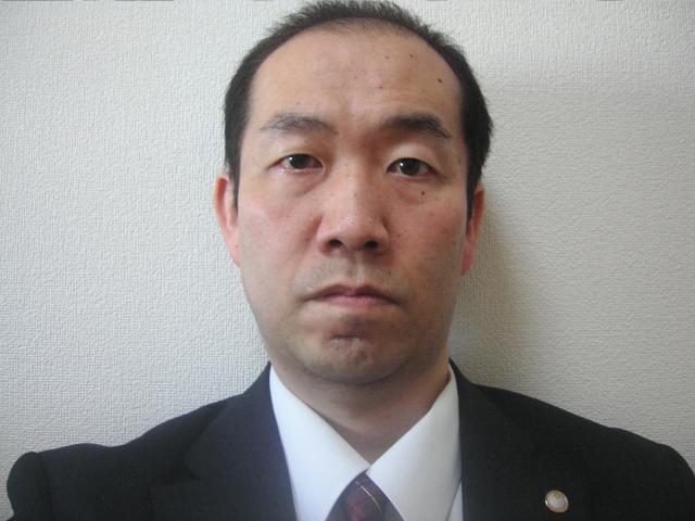 画像: 藤原章高税理士事務所(富山県射水市中村331)