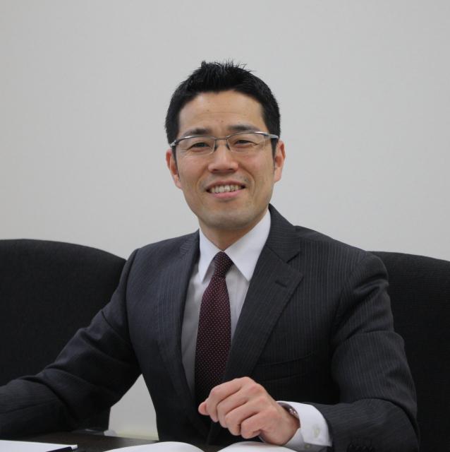 画像: 内田経理事務所(群馬県桐生市東4-11-40)