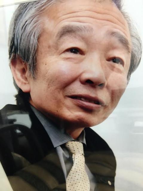 画像: 板垣税務会計事務所(東京都大田区北椛谷1-11-6)
