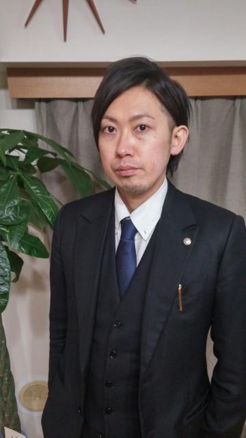 画像: 長塚歩税理士事務所(東京都港区六本木6-12-2 六本木ヒルズレジデンスB棟4003号)