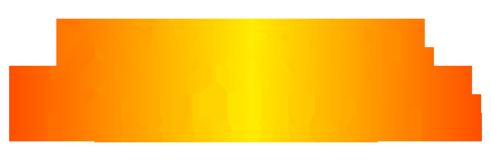 アヴァベル クラシック ロゴ