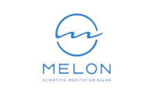 株式会社Melonの企業ロゴ