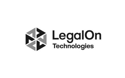 株式会社LegalForceの企業ロゴ