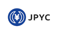 JPYCのロゴ