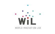 World Innovation Lab / WiL の企業ロゴ