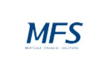 株式会社MFSの企業ロゴ
