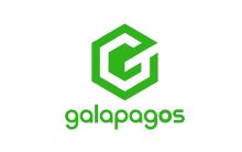 Galapagosのロゴ